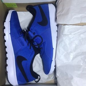 Nike Trainerendor Shoes